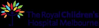 The Royal Children S Hospital The Royal Children S Hospital