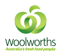 Woolworths logo small