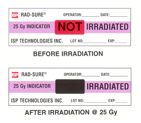 radsure irradiation label.jpg