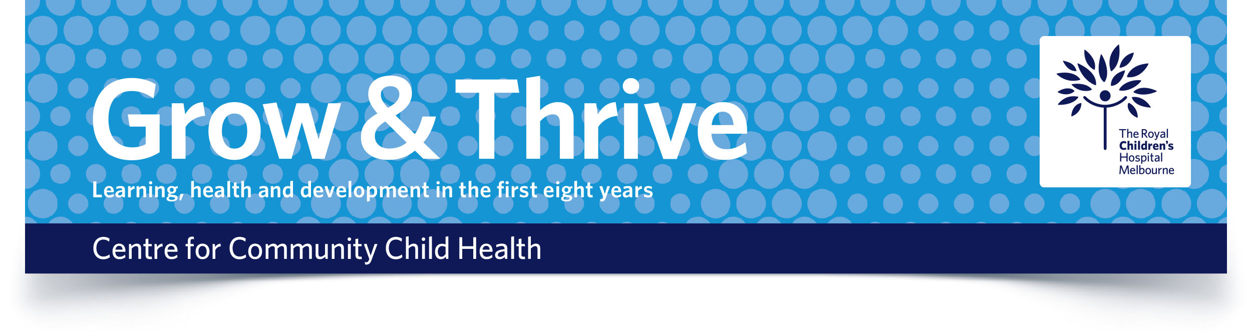 Grow & Thrive banner_new