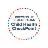 Child Health CheckPoint