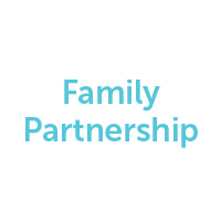 Family Partnership