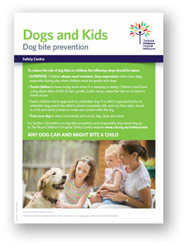 Dogs-and-Kids-dog-bite-prevention-poster-thumb.jpg