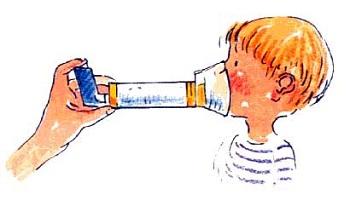 Ventolin inhaler no prescription
