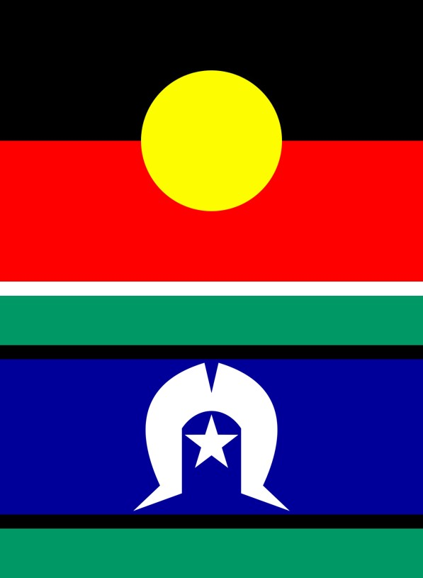 People and Culture : Aboriginal and Torres Strait Islanders