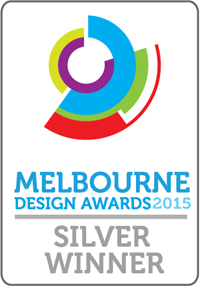 design awards shortlist