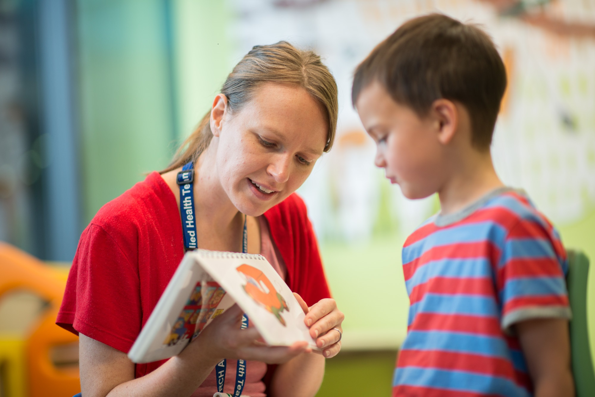 speech pathology information Speech pathology what you need to do as a jcu professional health student, it is your responsibility to ensure all pre-placement requirements (pprs) are met.